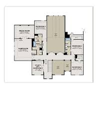 ryland home floor plans andrews single family home floor plan in