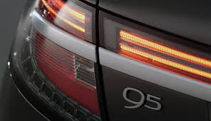 subaru jdm rear brake light rbl fog light 2015 2017 subaru did the saab 9 5 update the svx dash theme 56k not advised big