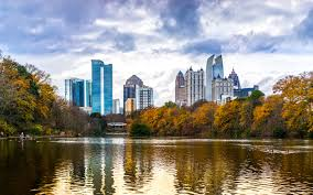Hotels Near Six Flags White Water Marietta Hotel Near Downtown Atlanta Quality Inn Marietta