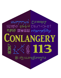 conlangery 113 applicatives conlangery podcast