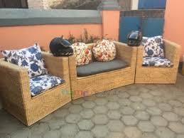 ko sofa bet ko sofa set buy or sell brand new home furniture at best