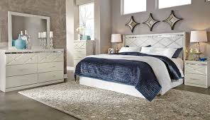 ashley furniture dreamur bedroom collection