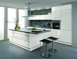 k che wei hochglanz weisse kche hochglanz cool moderne küche hochglanz weiss am besten