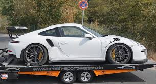 porsche 911 gt3 rs specs one does not simply let his nephew drive a 500 hp porsche 911 gt3 rs