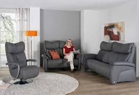 canap himolla canapé himolla 1 canapés salons fauteuils et sièges en cuir à