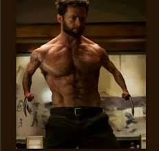Wolverine Picture Meme - greetyhunt page 3 of 288 quotes tattoos wishes memes