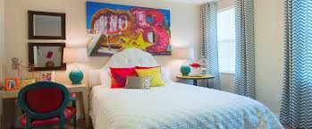 the best luxury apartments in pittsburgh pa for rent pittsburgh the gateway at summerset homepagegallery 3