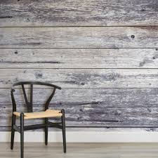 textured wallpaper embossed wall murals at murals wallpaper