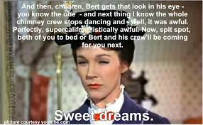 Mary Poppins Meme - mary poppins funny meme poppins best of the funny meme