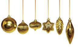 golden ornament stock photo image 48563963