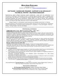 sample medical assistant resumes student example cover letters undergraduate student example cover cover letter for vice president of student affairs cover letter within student affairs cover letter