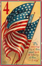 united states of america thanksgiving holiday bojoda design