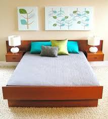 vintage mid century modern bedroom furniture mid century modern bedroom furniture fabulous mid century modern