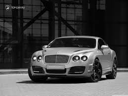 black bentley 2016 bentley continental wallpapers lyhyxx com