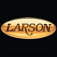 Larson Secure Elegance by Larsonstormdoors Youtube