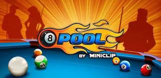 doodle pool apk 8 pool mod apk mega mod v3 5 0 android gaming