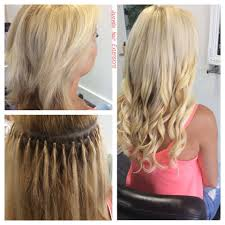 Expensive Hair Extensions by Jasnelle Hair Extensions U0026 Beauty Home Facebook