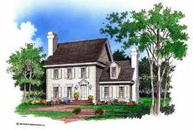 Classic Colonial Homes Classic Colonial Homes Concept For Decoration Sweet Home 33 With