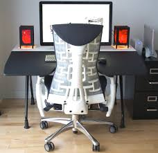 Office Desk Chairs Reviews Office Chair Reviews Ergonomic Office Chairs 100 Computer Chair