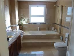 Ensuite Bathroom Bathroom Ideas Pinterest 25 Beautiful Master