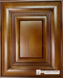 Frameless Kitchen Cabinets Manufacturers by 51 Best Frameless Kitchen Cabinets Images On Pinterest Kitchen