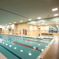 24 hour fitness castle 27 photos 61 reviews gyms