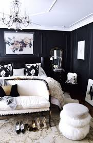 Best Bedroom Design Ideas Images On Pinterest Master Bedrooms - Black bedroom ideas