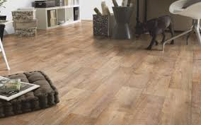 Buying Laminate Flooring Buyers Guide Martin Phillips Carpets