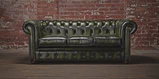 Chesterfields Sofas The Chesterfield Sofa Chesterfield And Sitting Rooms