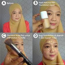 tutorial makeup natural hijab pesta tutorial make up natural untuk ke pesta barang untuk dibeli