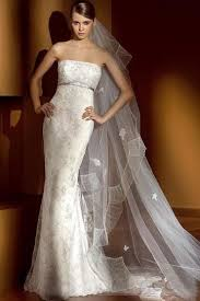 wedding dress sale uk the 25 best cheap wedding dresses uk ideas on top
