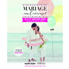 magazine mariage 5 raisons de dire oui au salon du mariage magazine avantages