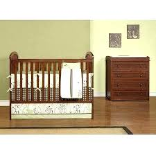 Walmart Baby Crib Mattress Crib Mattress Large Size Of Nursery Decors At Plus Baby Cribs