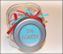 mom i u0027m bored jar from somewhat simple skip to my lou