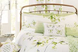 Next Bed Sets Bed Linen At Next Malmod For