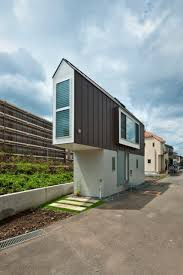 big ideas small buildings some of architecture u0027s best tiny