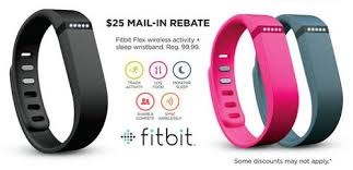 target black friday fitbit flex sale fitbit flex just 44 99 after kohl u0027s cash and rebates reg 99 99