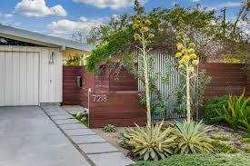 updated 1953 cliff may ranch house asks 775k curbed