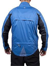 cycling windbreaker jacket windbreaker cycling jacket coat nj