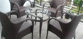 Winston Patio Furniture by Find Great Deals On Woven Outdoor Furniture Sd