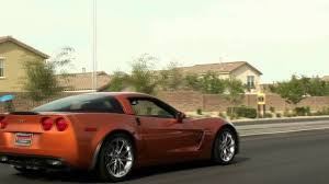 2009 corvette z06 specs 2009 chevrolet corvette z06 650hp 680lb ft tq