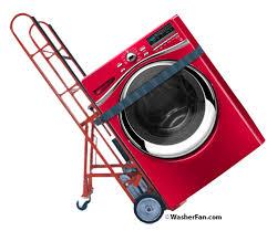 front load washer fan saving money with washer fan breeze