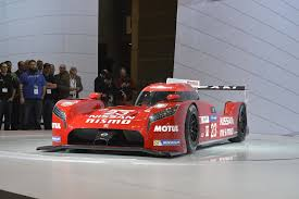 nissan gtr horsepower 2015 nissan gt r lm nismo sends 1 250 hp to the front wheels in chicago