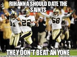 Saints Falcons Memes - funny falcons pics page 2 new orleans saints saints report