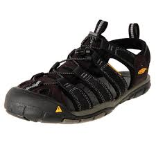 womens hiking boots australia cheap s hiking sandal by keen buy keen shoes australia