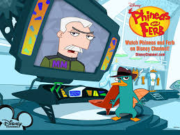 phineas and ferb phineas and ferb wiki pf project o w c a phineas and ferb wiki