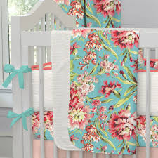 decorative coral baby blanket beautiful coral baby blanket