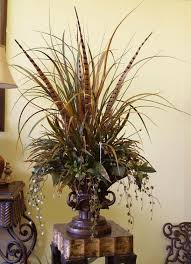 Silk Flowers Arrangements - 195 best everyday floral arrangement ideas images on pinterest