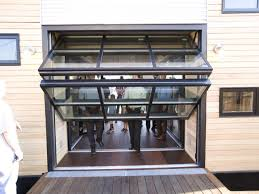 Overhead Doors Dallas by Overhead Glass Doors Images Glass Door Interior Doors U0026 Patio Doors