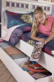 Zayley Bedroom Set Ashley Furniture Zayley B131 By Signature Design By Ashley Sparks Homestore